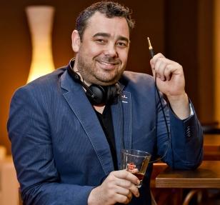 DJ Muxima